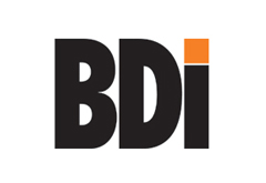 BDI Furniture from Lawrance San Diego Contemporary Furniture