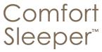 Comfort Sleeper